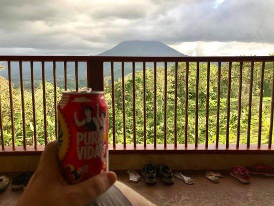 The Springs Resort and Spa: Pura vida!!!