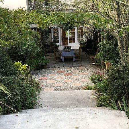 Edenhouse - Luxury Lodge: photo1.jpg