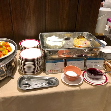 Hotel MyStays Hamamatsucho: photo4.jpg