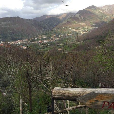 photo6 - picture of agriturismo la casa del ghiro, pimonte