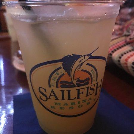 Hilton Singer Island Oceanfront/Palm Beaches Resort: photo1.jpg