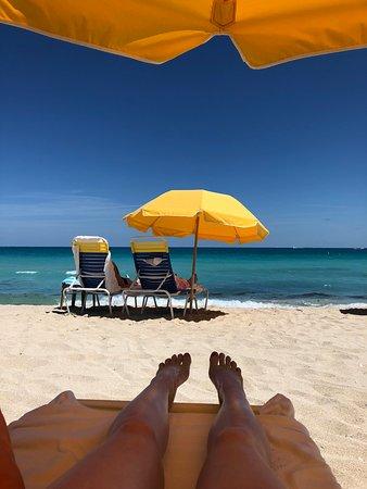 Sea View Hotel Photo