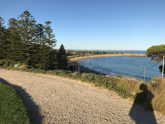 Port Elliot Maritime Heritage Trail