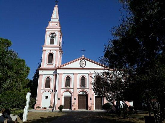 Fotografia de San Lorenzo