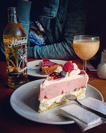 Cafe zum Mohren: IMG_20180325_144248_940_large.jpg