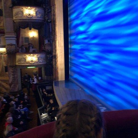 Mamma Mia: photo0.jpg