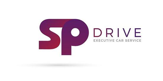 SPDrive Executive Car Service