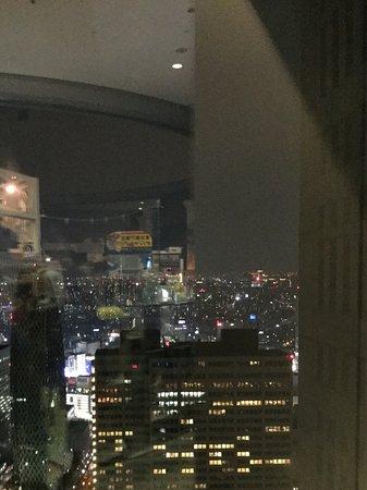 호텔 니와 도쿄 이미지