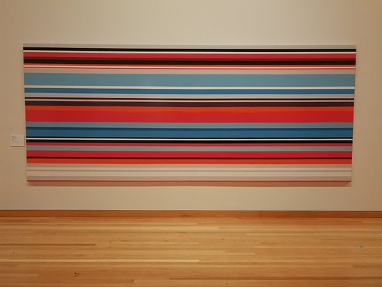 Bendigo Art Gallery: IMG_20180401_160810_large.jpg