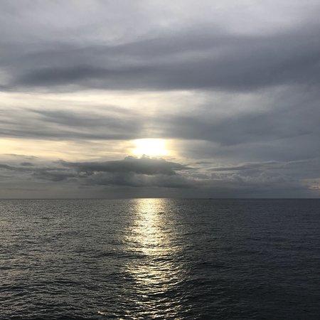 Tiami Catamaran Sailing Cruises: photo0.jpg