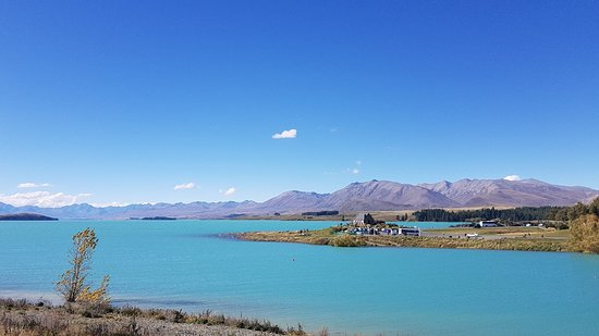 Lake Tekapo: 20180331_161106_large.jpg