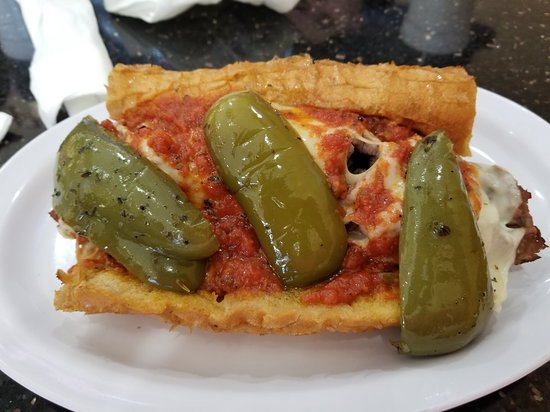 The Art of Pizza: 20180321_175130_large.jpg