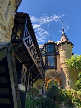 THORNGROVE MANOR HOTEL - Updated 2018 Prices & B&B Reviews (Stirling, Adelaide Hills, Australia) - TripAdvisor