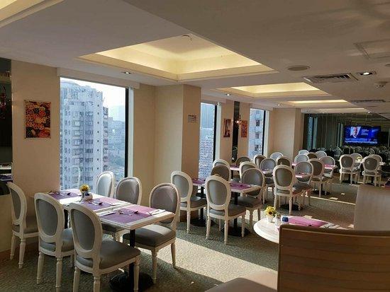 Silka Seaview Hotel: 1522626772255_large.jpg