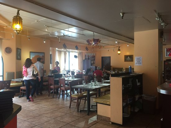 Best Indian Restaurant In Honolulu Hotels