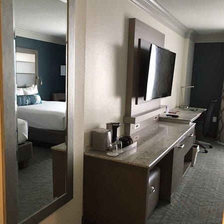 Rosen Centre Hotel: photo0.jpg