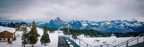 Stoos, İsviçre: 2018-03-31 09_large.jpg