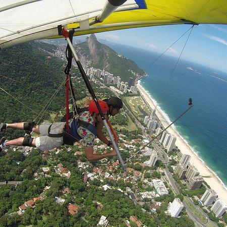 Rio Hang Gliding (Rio de Janeiro) - 2019 All You Need to Know BEFORE