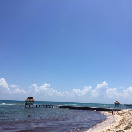 Grand Luxxe at Vidanta Riviera Maya – fénykép