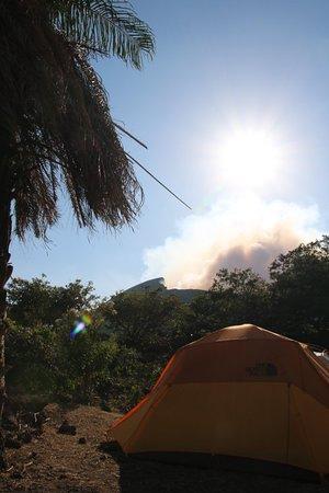 Quetzaltrekkers - Hike Volcanoes Help Kids: IMG_5432_large.jpg