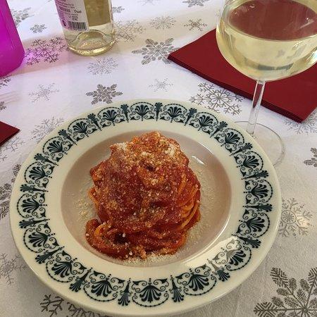 InRome Cooking Classes – fénykép