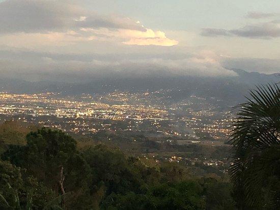 Pilas, Costa Rica: photo2.jpg