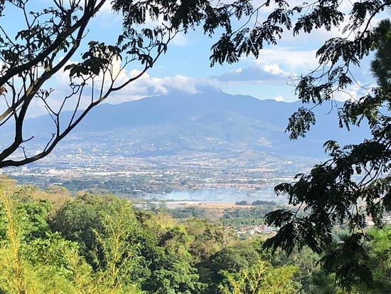 Pilas, Costa Rica: photo5.jpg