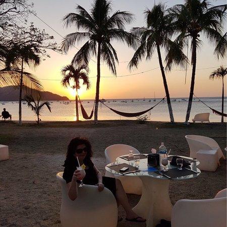 Cafe de Playa: photo0.jpg