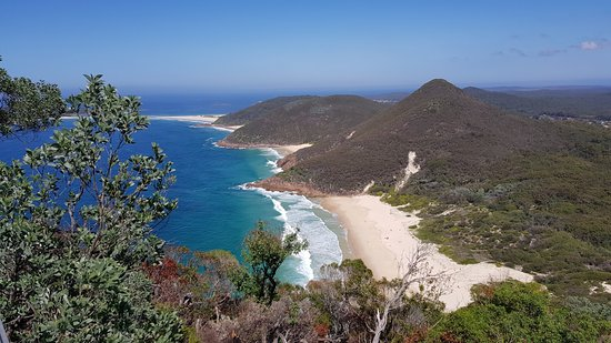 Top 10 Things to do in Soldiers Point, Australia