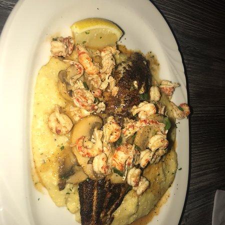 Sheehan S Irish Pub Augusta Restaurant Reviews Phone