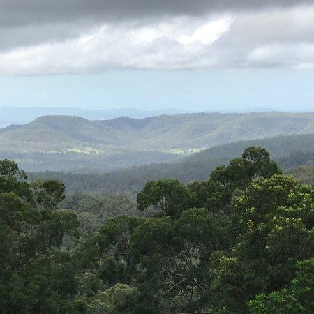 Ravensbourne, Australia: photo1.jpg