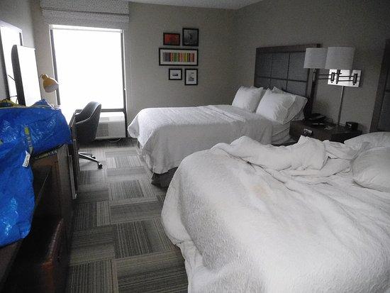 Covington, Вирджиния: Room 311