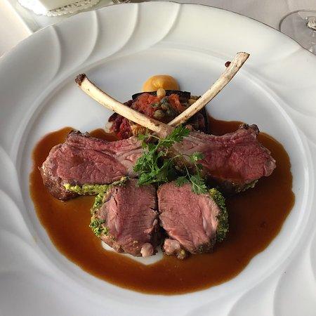 Five Sails Restaurant: photo0.jpg