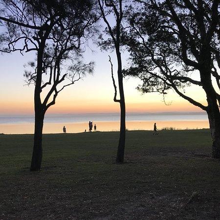 Toukley, أستراليا: photo0.jpg