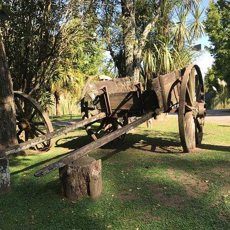 San Andres de Giles, อาร์เจนตินา: photo2.jpg