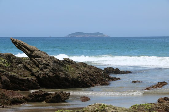 Jose Goncalves Beach