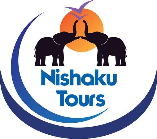 Nishaku Tours