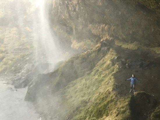 Guide to Iceland: 66449_large.jpg