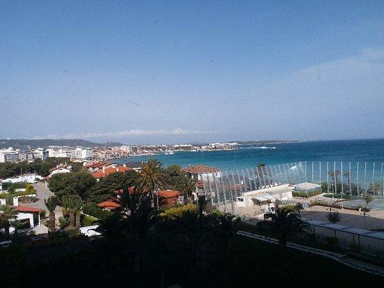 Sheraton Çeşme Hotel - Reviews | Facebook