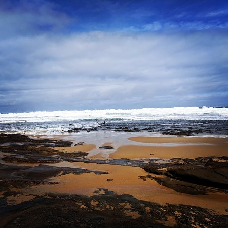 Great Otway National Park, Αυστραλία: IMG_20180402_140932_832_large.jpg