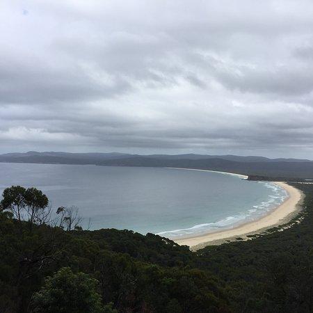 Eden, Australie : photo0.jpg