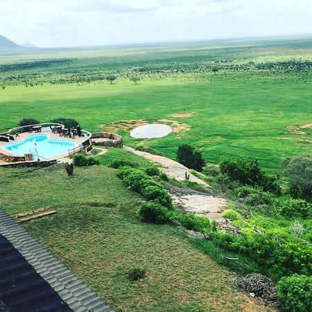 Juma Safari Kenya: photo9.jpg