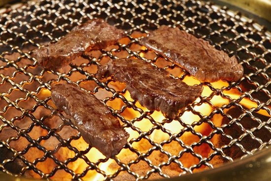 【乾杯燒肉居酒屋】大口吃肉,痛快乾杯