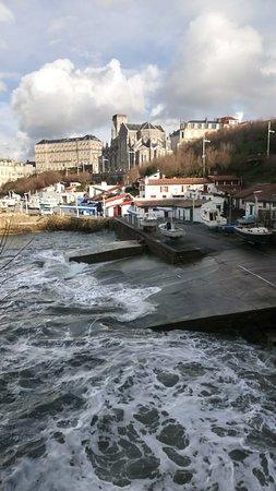 Speed Dating Bayonne Biarritz
