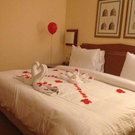 Radisson Blu Martinez Hotel, Beirut: photo2.jpg