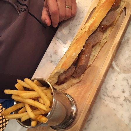 Cafe Rouge: photo3.jpg