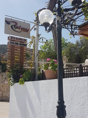 Kiveri, Greece: 20180401_115252_large.jpg