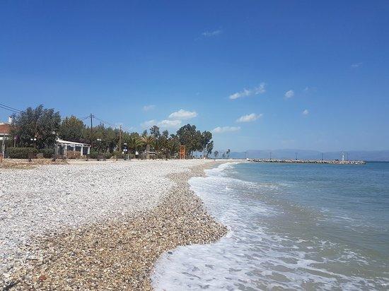 Kiveri, Greece: 20180401_124903_large.jpg