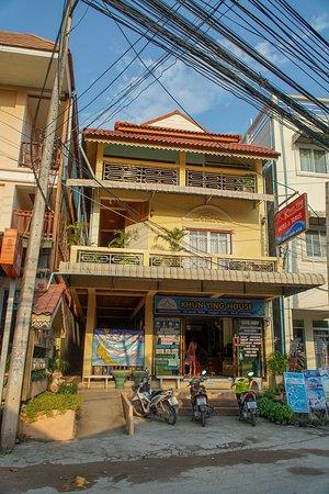 Khun Ying House: ying