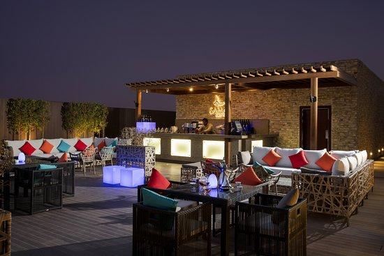 SAMA LOUNGE, Riyadh - Restaurant Reviews, Photos & Phone Number -  Tripadvisor